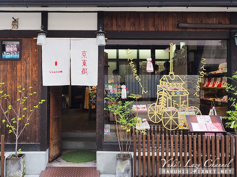 京東都7.jpg