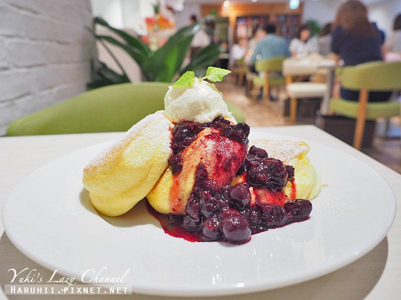 幸福鬆餅幸せのパンケーキ11.jpg