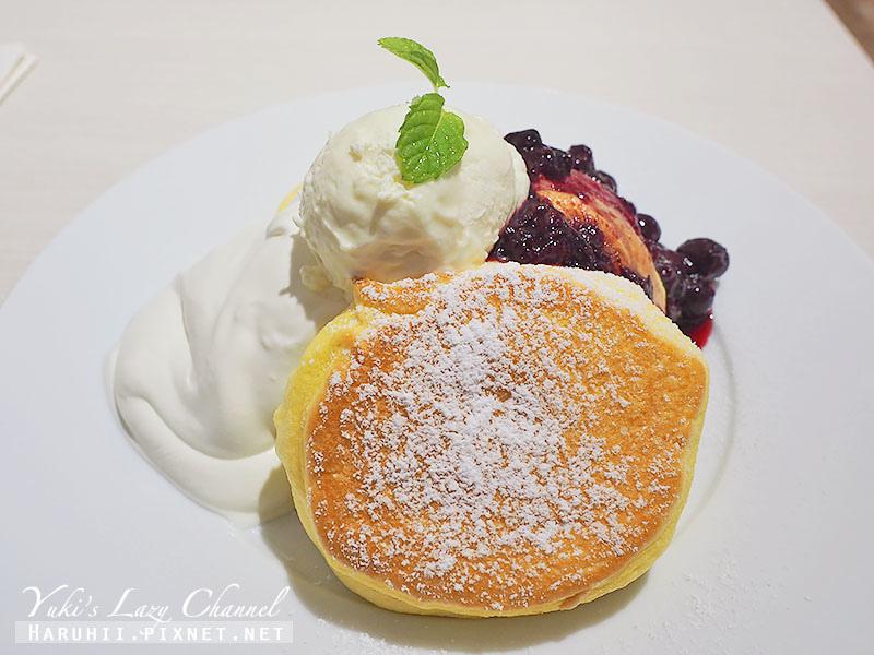 幸福鬆餅幸せのパンケーキ13.jpg