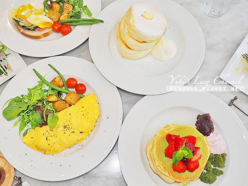 Micasadeco&Cafe.jpg