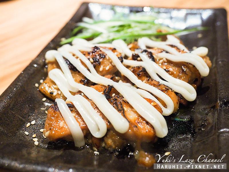 妙計三寶超濃番茄牛肉拉麵11.jpg
