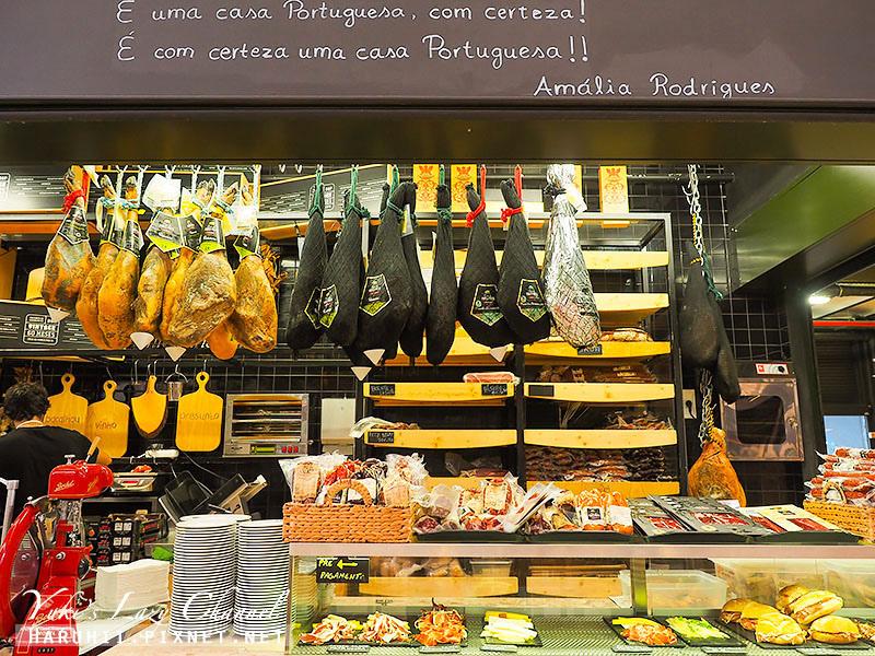 里斯本市場Time Out Market Lisboa6.jpg