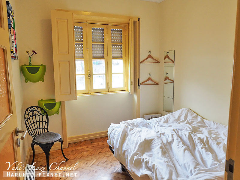 StayIN Oporto Musica Guest Apartment.jpg