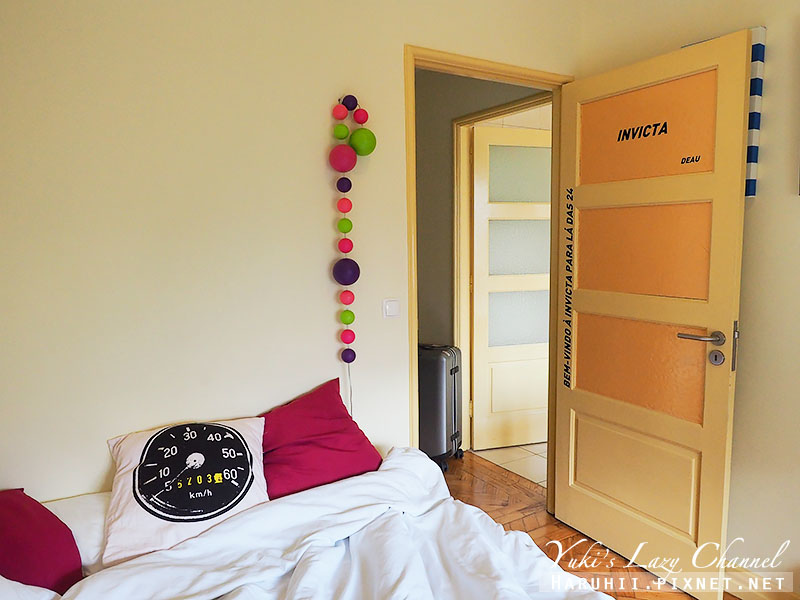 StayIN Oporto Musica Guest Apartment2.jpg