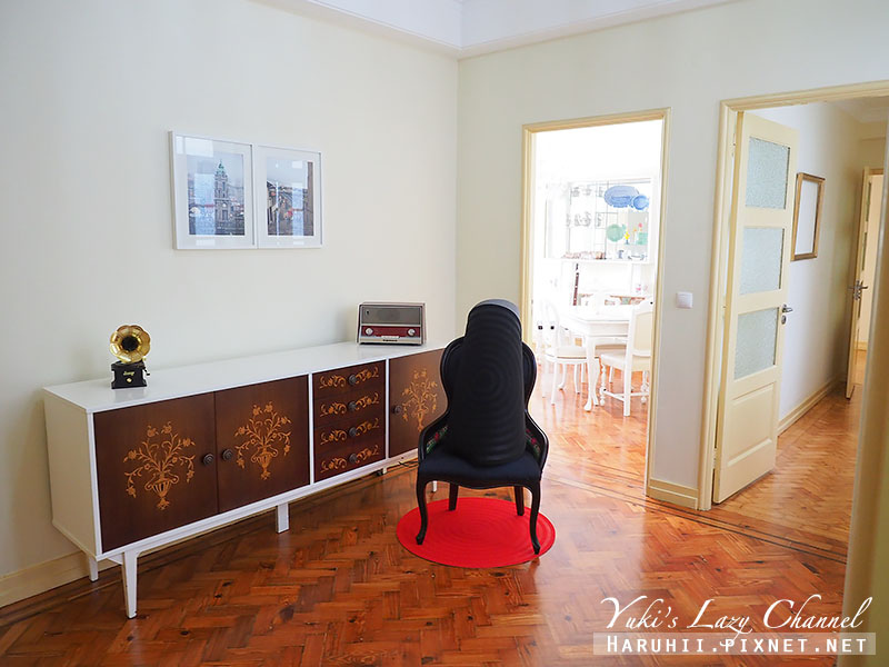 StayIN Oporto Musica Guest Apartment9.jpg