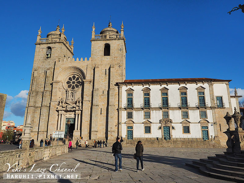 Porto Cathedral.jpg