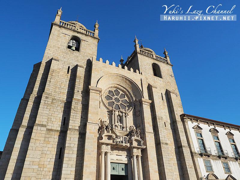 Porto Cathedral1.jpg
