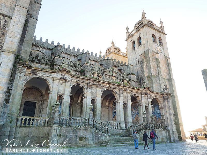 Porto Cathedral2.jpg