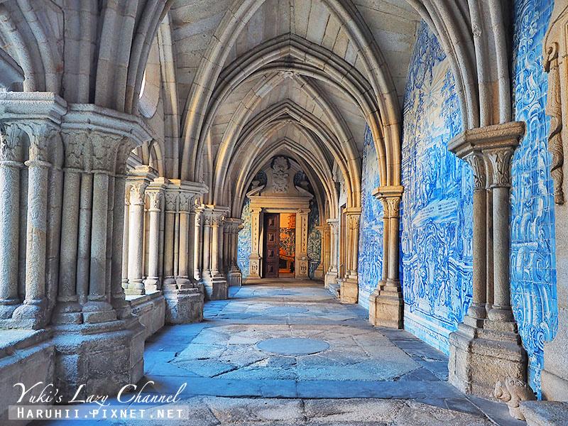 Porto Cathedral3.jpg