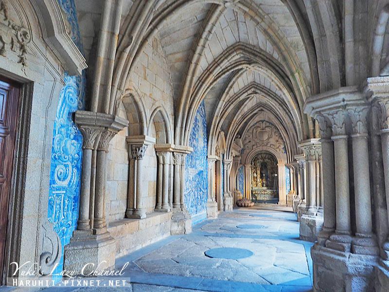 Porto Cathedral4.jpg