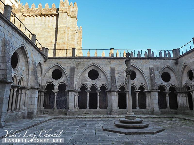 Porto Cathedral5.jpg