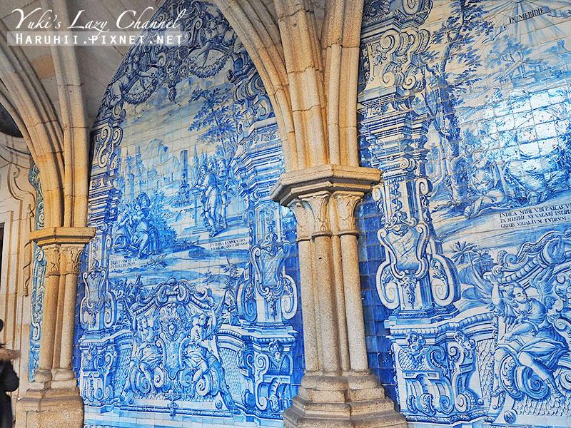 Porto Cathedral6.jpg