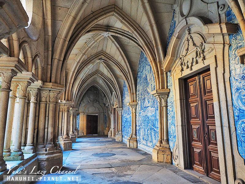 Porto Cathedral7.jpg