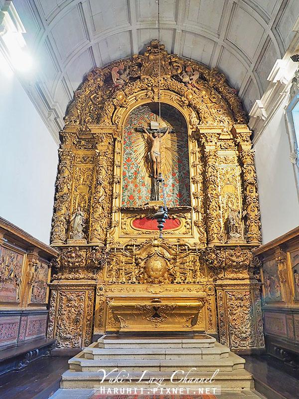 Porto Cathedral8.jpg