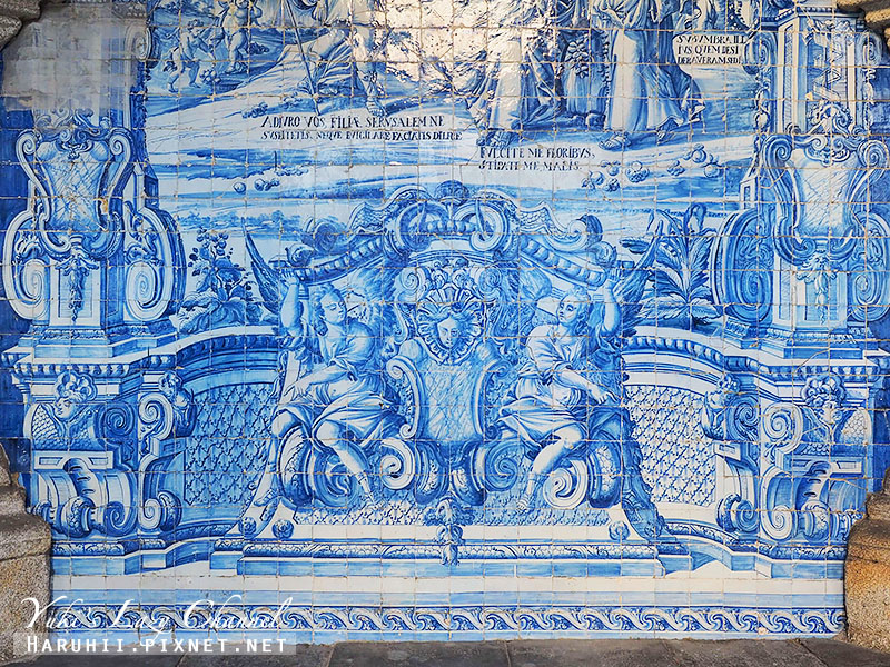 Porto Cathedral10.jpg
