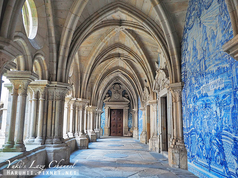 Porto Cathedral14.jpg
