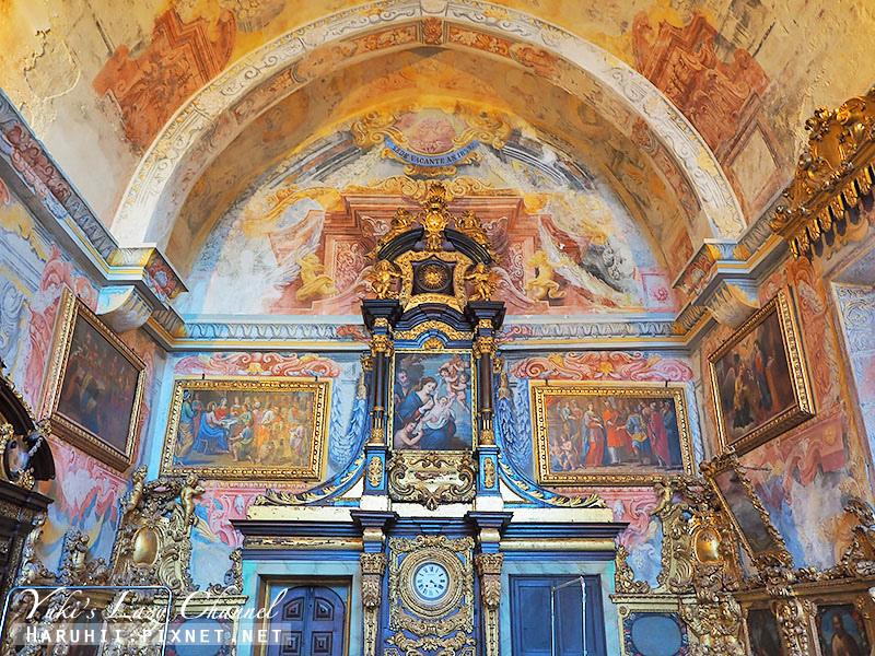 Porto Cathedral16.jpg