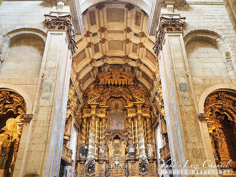 Porto Cathedral18.jpg