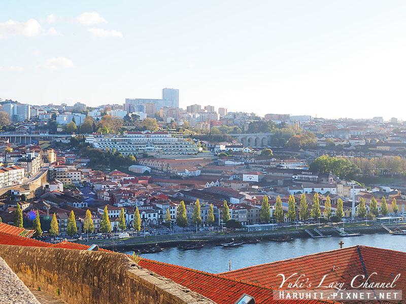 Porto Cathedral19.jpg