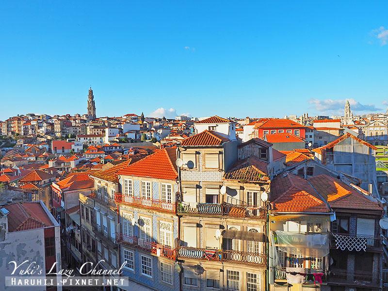 Porto Cathedral20.jpg