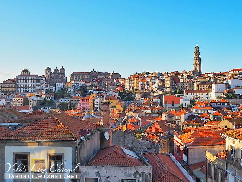 Porto Cathedral21.jpg