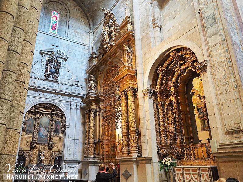 Porto Cathedral22.jpg