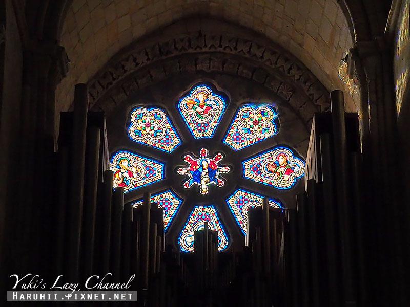 Porto Cathedral24.jpg