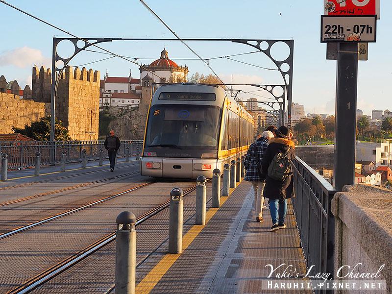 Porto20.jpg