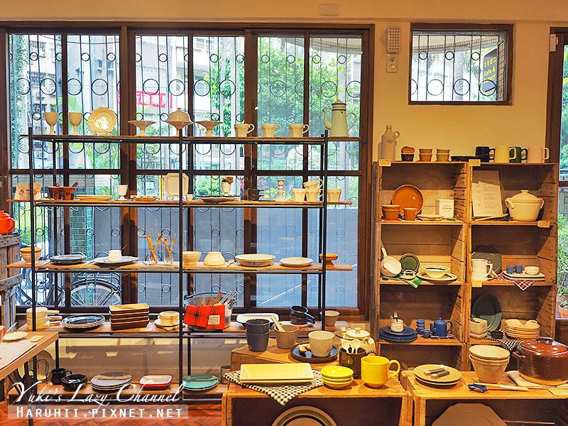 Macaroni cafe & bakery Taipei8.jpg