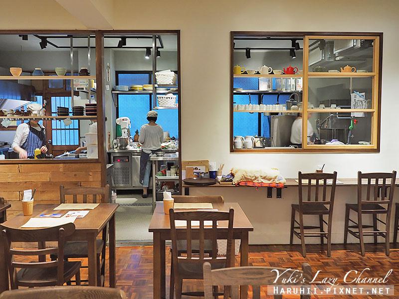 Macaroni cafe & bakery Taipei19.jpg