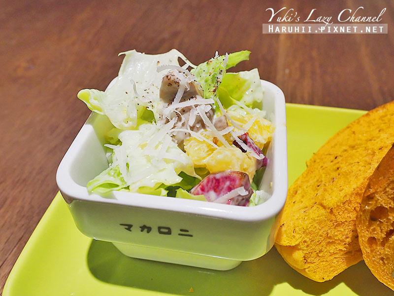 Macaroni cafe & bakery Taipei22.jpg