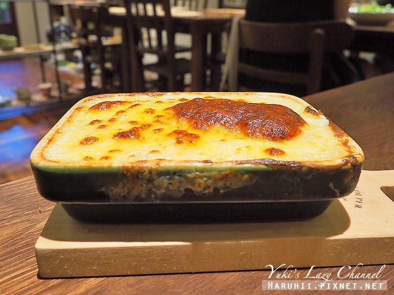 Macaroni cafe & bakery Taipei24.jpg