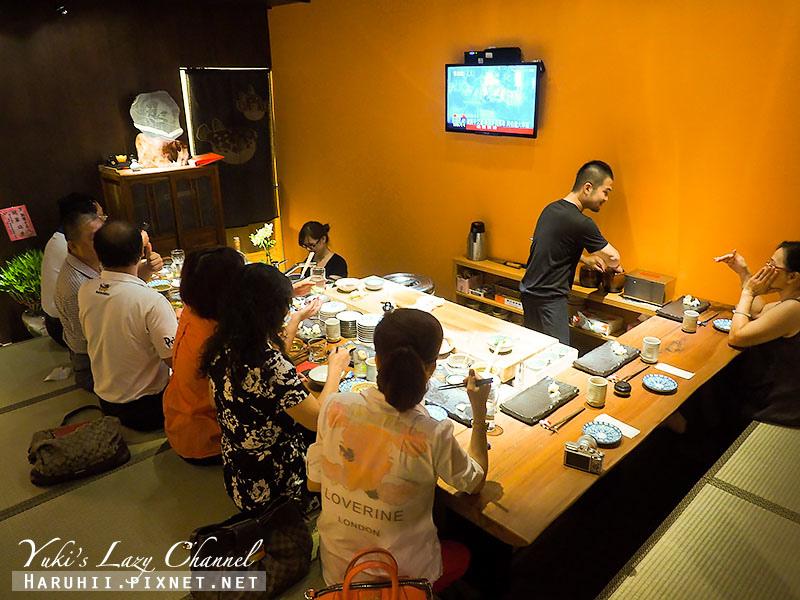 觀醬手壽司1.jpg