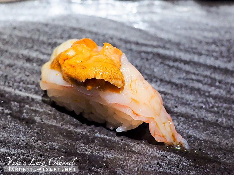 觀醬手壽司2.jpg