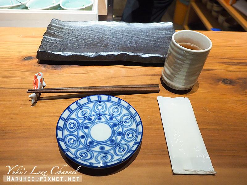 觀醬手壽司8.jpg