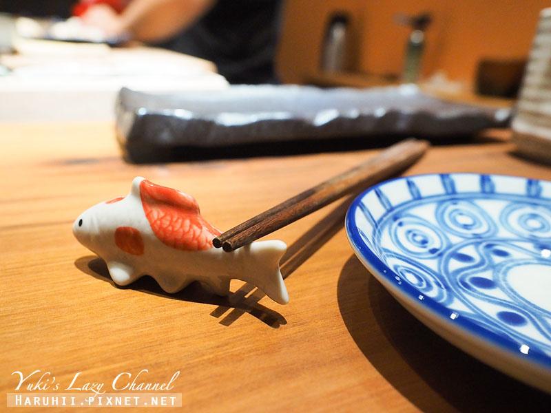 觀醬手壽司9.jpg