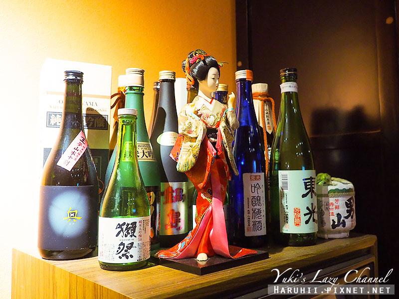 觀醬手壽司11.jpg