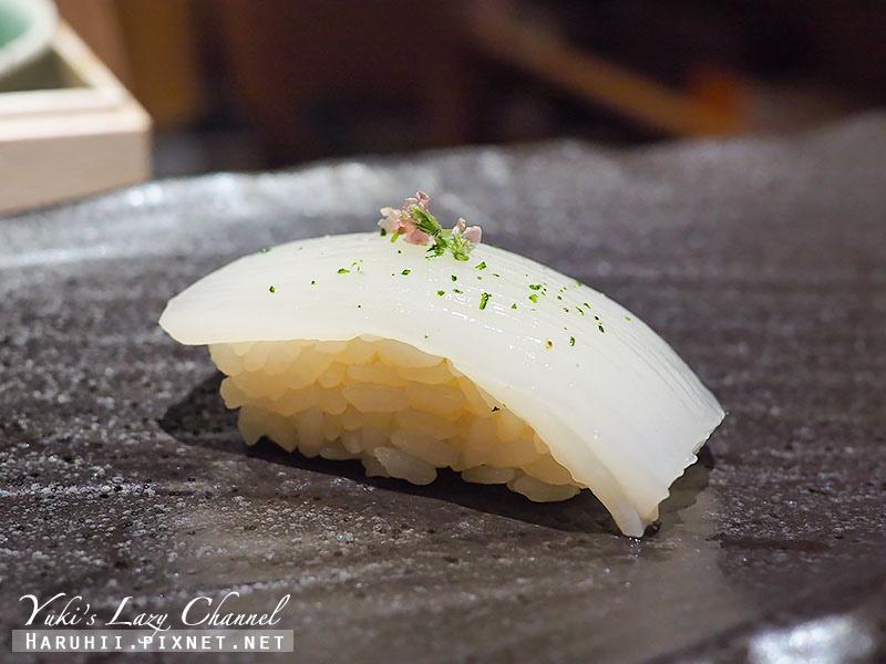 觀醬手壽司18.jpg