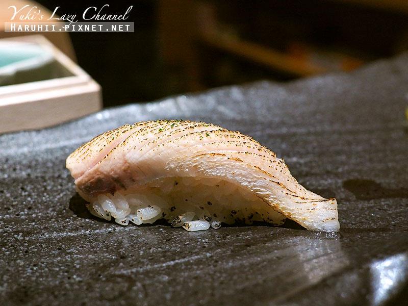 觀醬手壽司25.jpg