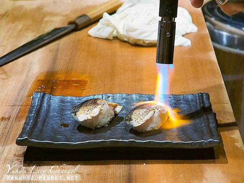 觀醬手壽司27.jpg