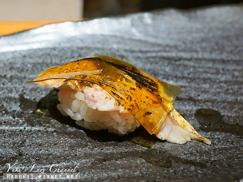 觀醬手壽司29.jpg