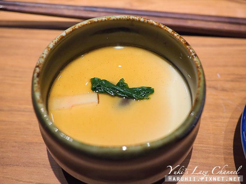 觀醬手壽司30.jpg