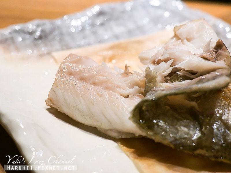觀醬手壽司34.jpg