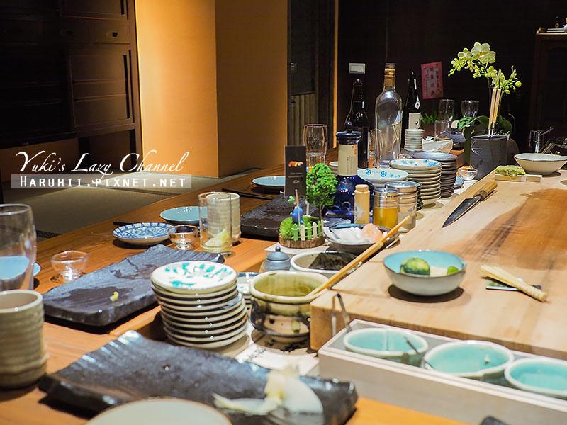 觀醬手壽司36.jpg