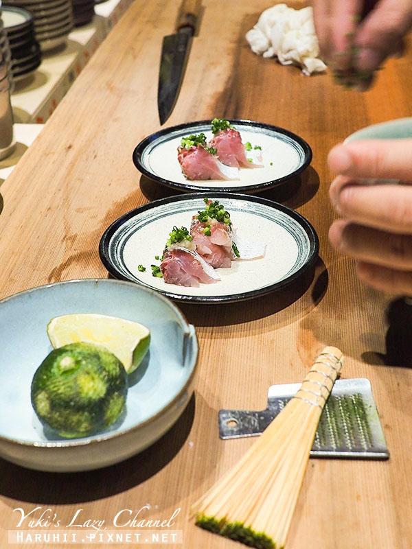 觀醬手壽司21.jpg