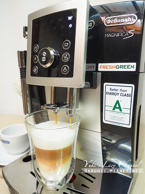 迪朗奇咖啡機ECAM 23.210.B 11.jpg