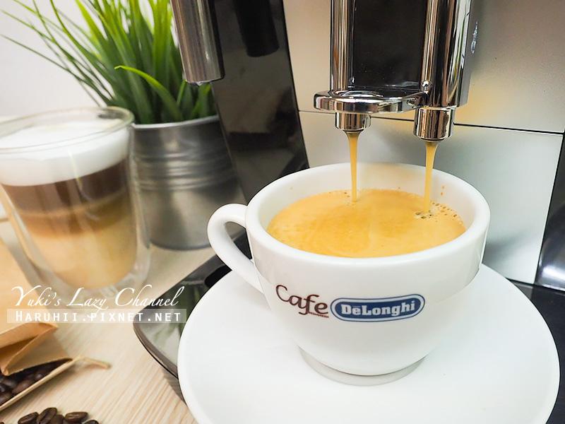 迪朗奇咖啡機ECAM 23.210.B 12.jpg