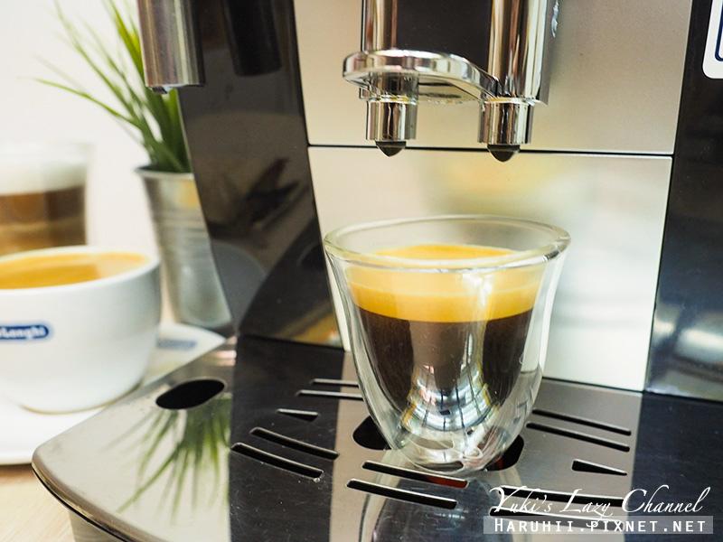 迪朗奇咖啡機ECAM 23.210.B 13.jpg