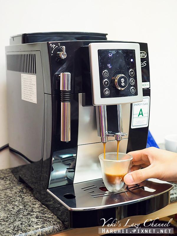 迪朗奇咖啡機ECAM 23.210.B 25.jpg