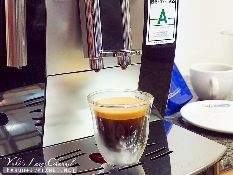 迪朗奇咖啡機ECAM 23.210.B 26.jpg